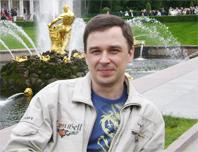 Электромонтажные работы и срочный вызов электрика в Санкт-Петербурге