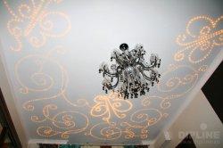 Беспроводное освещение – новое слово в дизайне