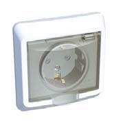 Подключение водонагревателя к электросети