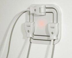 15 самых креативных электрических розеток