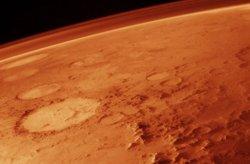 Из Колорадо на Марс | Биография Николы Теслы