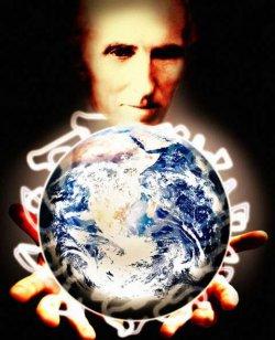 Новый мир | Биография Николы Теслы