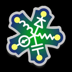 Программа EveryCircuit (Проектирование и моделирование электронных схем)