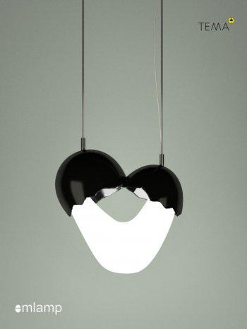 Креативные вещи дизайнера Темболата Гугкаева