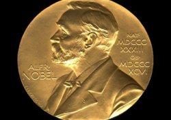 """Нобелевскую премию по физике дали за """"свет для XXI века"""""""