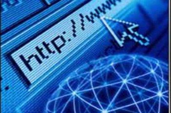 Интернет для электрика. Список электротехнических форумов