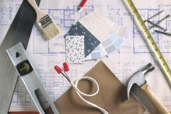 Дом без ошибок. 29 драгоценных совета по обустройству жилья