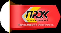 "ЖК «Шуваловский Дуэт» от компании ""Прок"" (метро Парнас)"