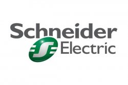 WEB-вторники от Schneider Electric